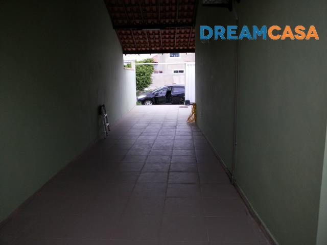 Casa 3 Dorm, Fluminense, São Pedro da Aldeia (CA0266) - Foto 4