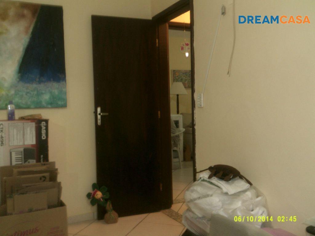 Casa 2 Dorm, Bananeiras, Araruama (CA0281) - Foto 2