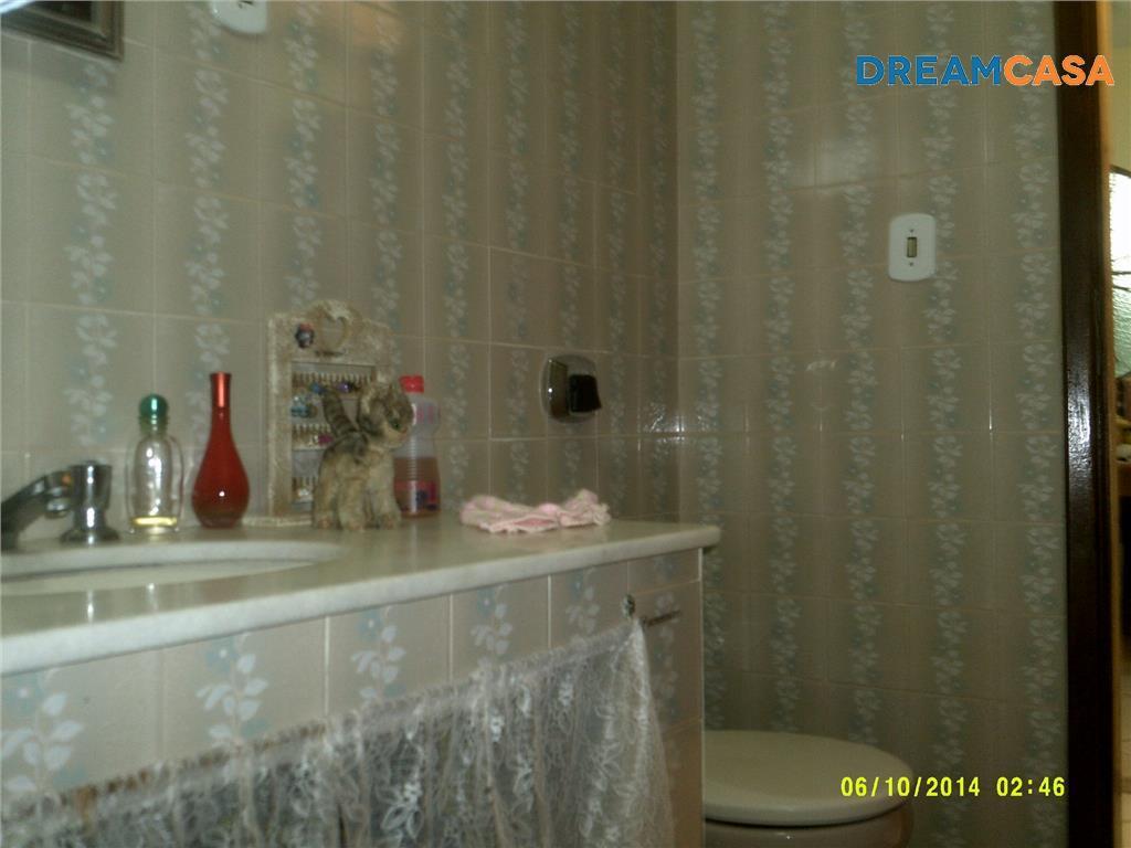 Casa 2 Dorm, Bananeiras, Araruama (CA0281) - Foto 3