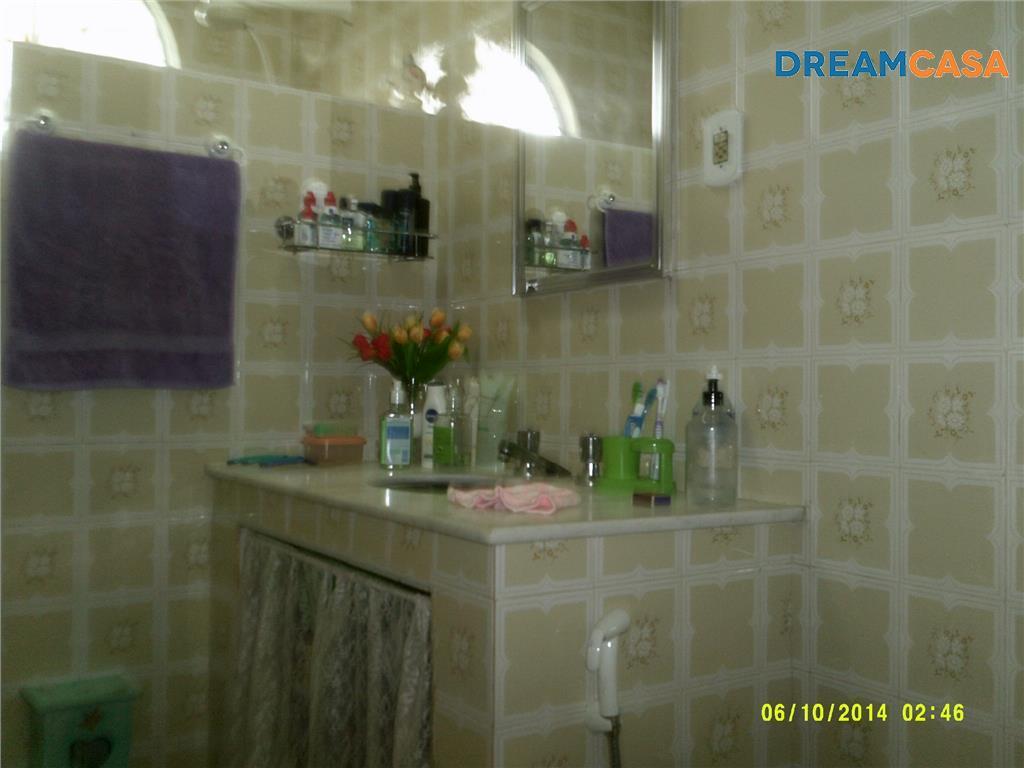 Casa 2 Dorm, Bananeiras, Araruama (CA0281) - Foto 4