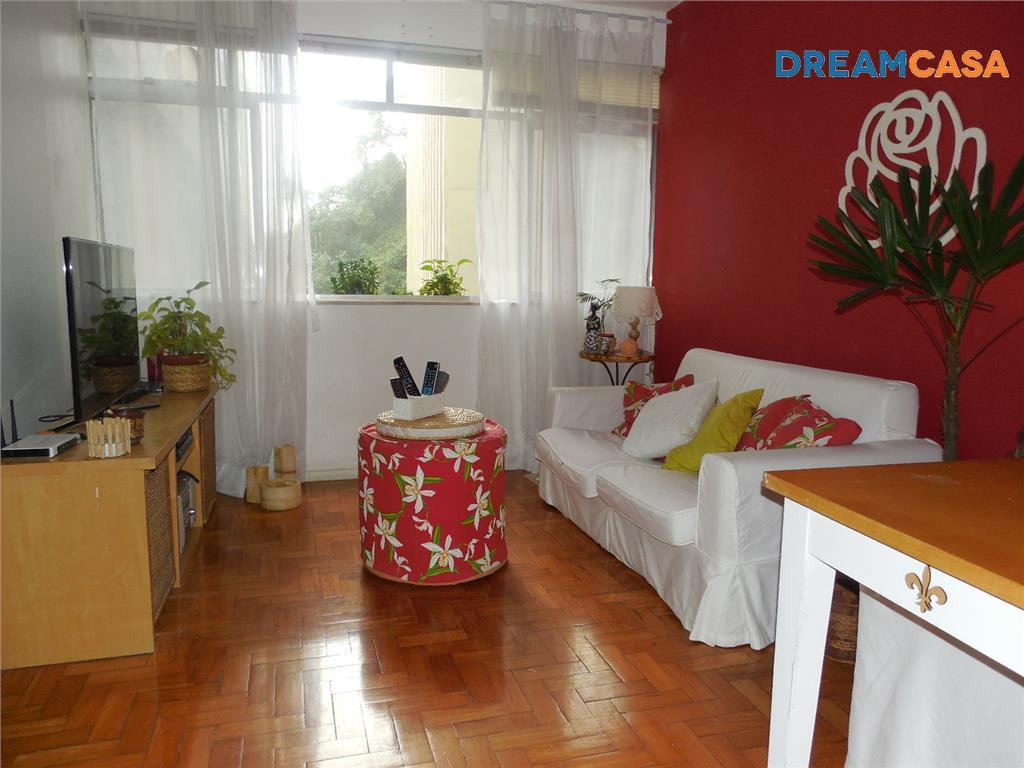 Apto 2 Dorm, Ipanema, Rio de Janeiro (AP0584) - Foto 2