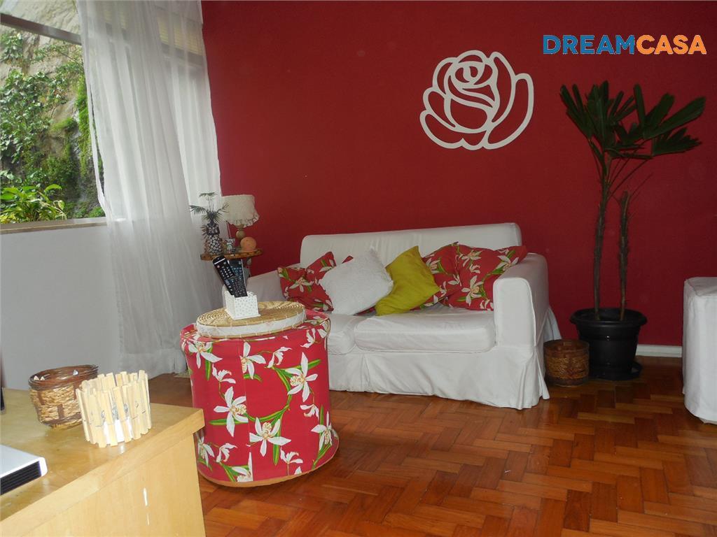 Apto 2 Dorm, Ipanema, Rio de Janeiro (AP0584) - Foto 5