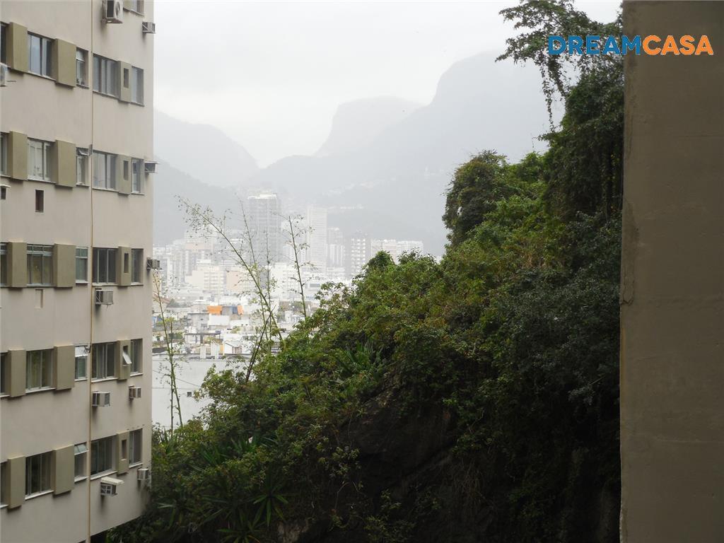 Apto 2 Dorm, Ipanema, Rio de Janeiro (AP0584) - Foto 3