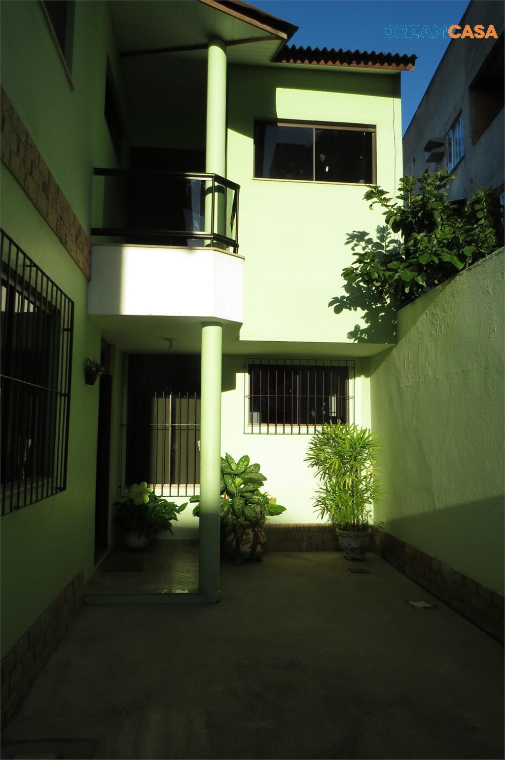 Apto 2 Dorm, Centro, São Pedro da Aldeia (AP0589) - Foto 2