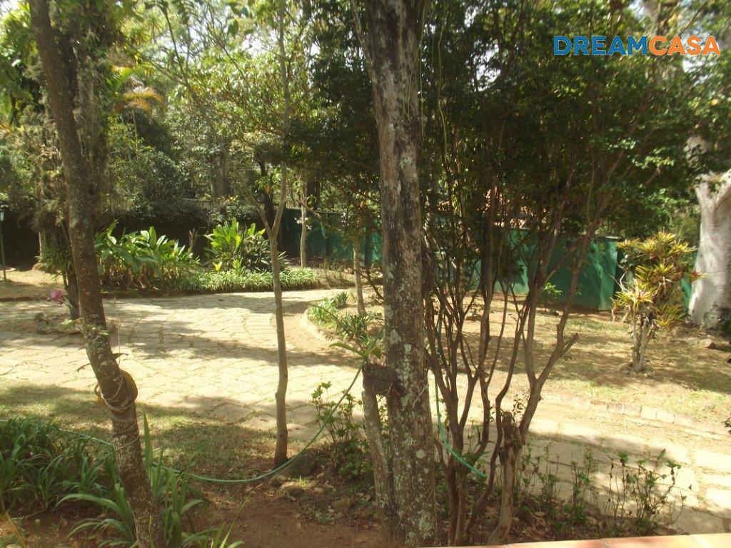 Casa 7 Dorm, Itaipava, Petropolis (CA0288) - Foto 4