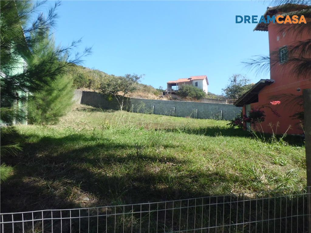Terreno, Centro, São Pedro da Aldeia (TE0046) - Foto 5