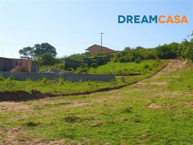 Terreno, Fluminense, São Pedro da Aldeia (TE0049)