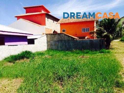 Terreno, Fluminense, São Pedro da Aldeia (TE0050) - Foto 4