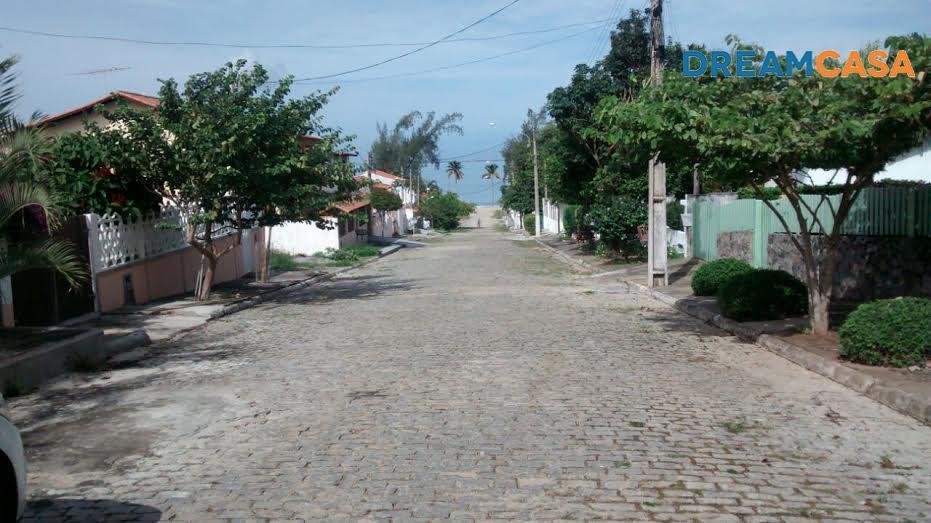 Casa 6 Dorm, Praia Linda, São Pedro da Aldeia - Foto 3