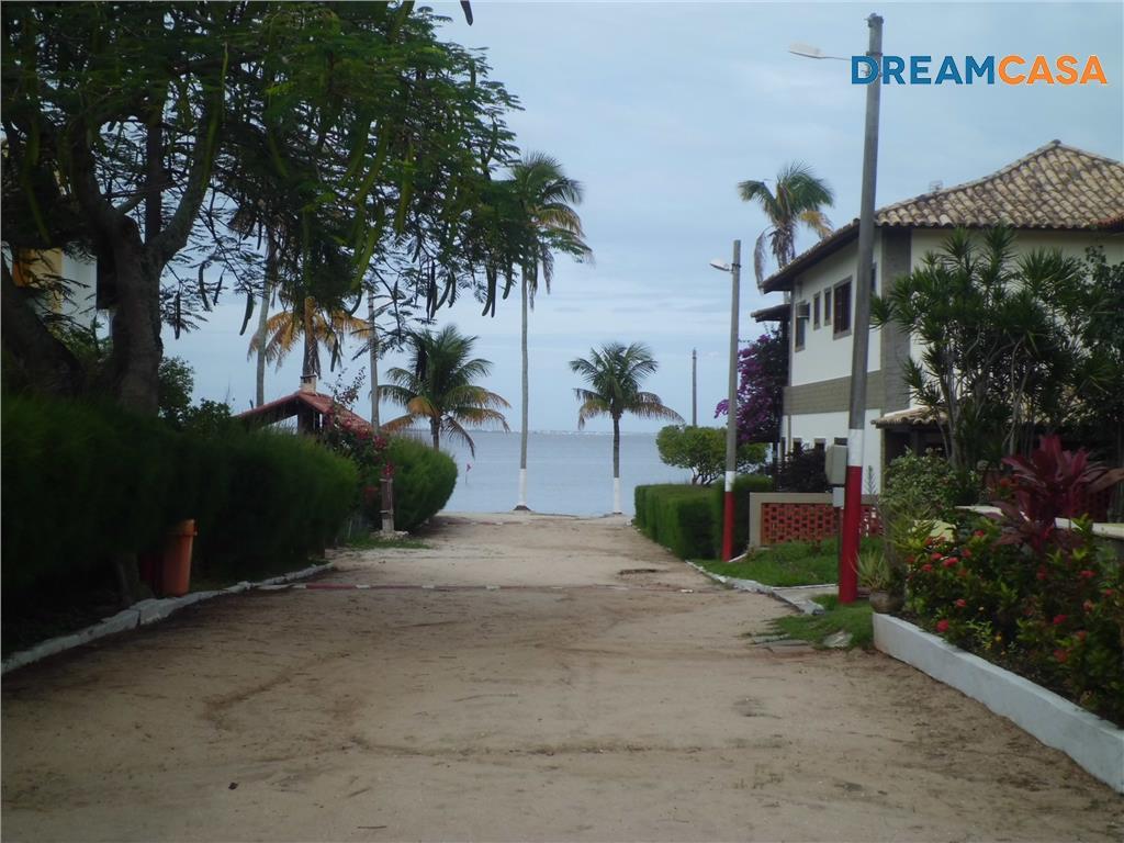Casa 4 Dorm, Praia Linda, São Pedro da Aldeia (CA0305) - Foto 3