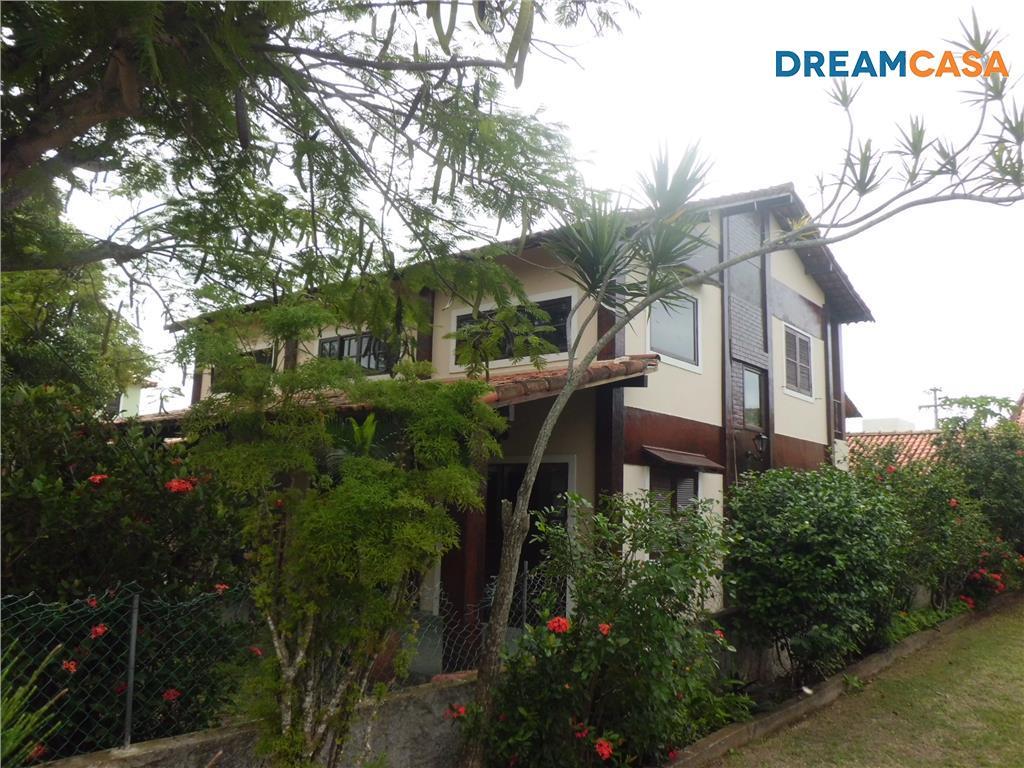 Casa 4 Dorm, Praia Linda, São Pedro da Aldeia (CA0305) - Foto 5