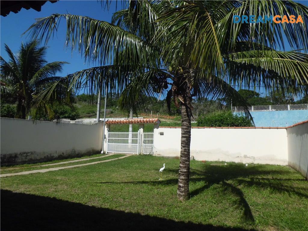 Casa 2 Dorm, Fluminense, São Pedro da Aldeia (CA0307) - Foto 3