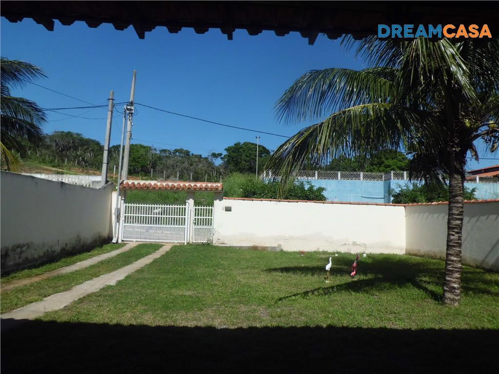 Casa 2 Dorm, Fluminense, São Pedro da Aldeia (CA0307) - Foto 5