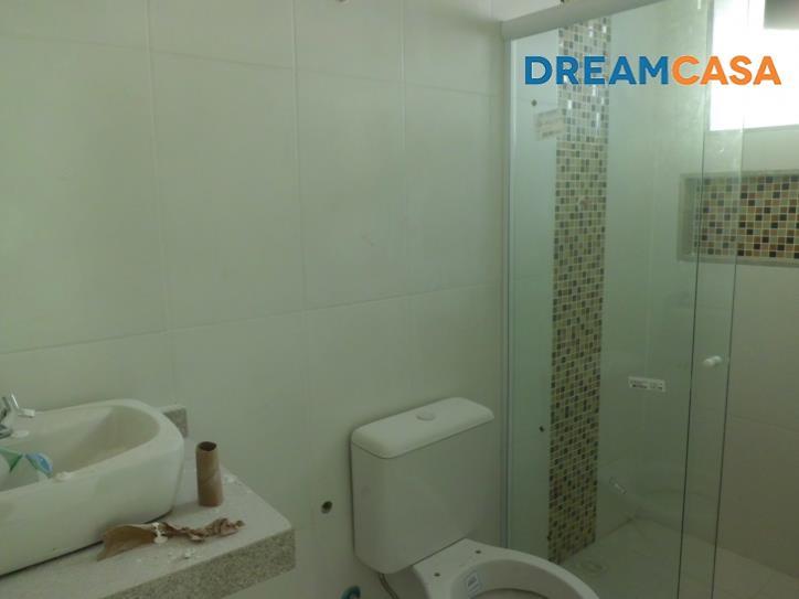 Rede Dreamcasa - Casa 3 Dorm, Recanto do Sol - Foto 5