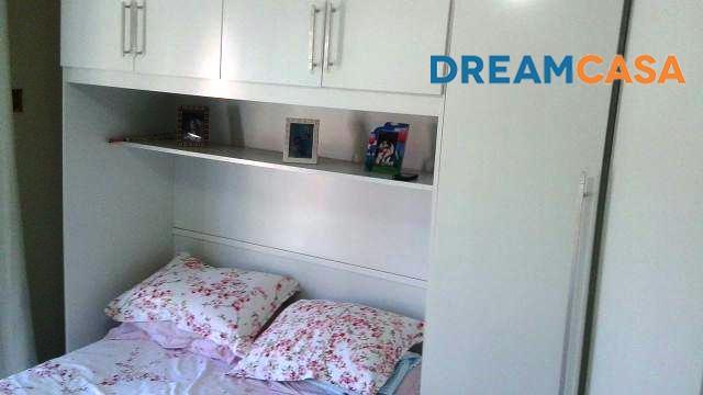 Apto 2 Dorm, Centro, São Pedro da Aldeia (AP0611) - Foto 3
