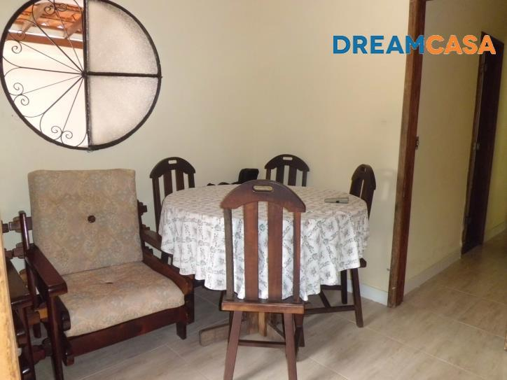 Casa 5 Dorm, Iguabinha, Araruama (CA0326) - Foto 3