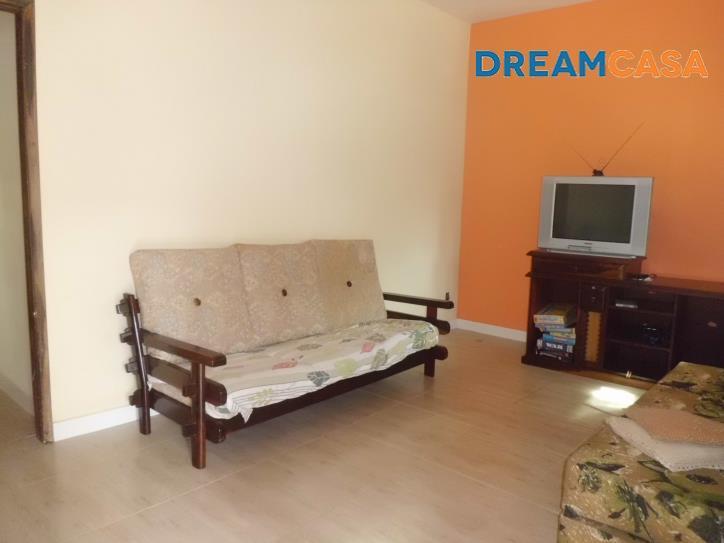 Casa 5 Dorm, Iguabinha, Araruama (CA0326) - Foto 5