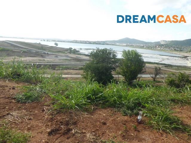Terreno, Baixo Grande, São Pedro da Aldeia (TE0062)
