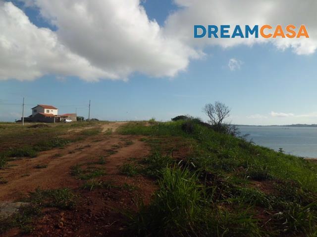 Terreno, Baixo Grande, São Pedro da Aldeia (TE0062) - Foto 4
