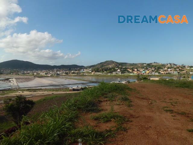 Terreno, Baixo Grande, São Pedro da Aldeia (TE0062) - Foto 5