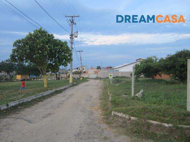 Terreno, Rua do Fogo, São Pedro da Aldeia (TE0063) - Foto 3
