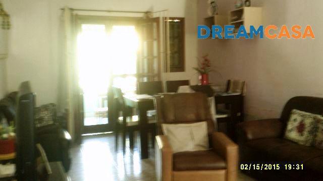 Casa 3 Dorm, Centro, Iguaba Grande (CA0342) - Foto 3