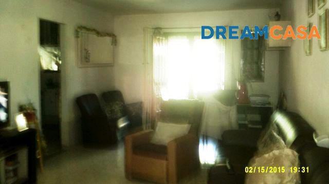 Casa 3 Dorm, Centro, Iguaba Grande (CA0342) - Foto 4