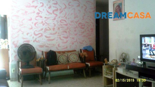 Casa 3 Dorm, Centro, Iguaba Grande (CA0342) - Foto 5