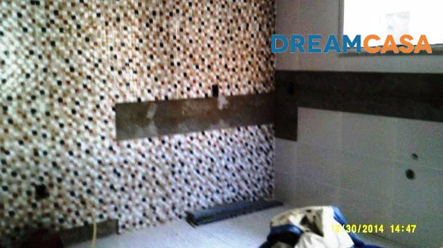 Casa 2 Dorm, Centro, Iguaba Grande (CA0343) - Foto 3