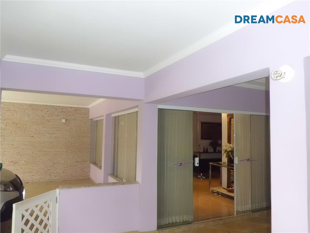 Casa 5 Dorm, Balneário, São Pedro da Aldeia (CA0350) - Foto 4