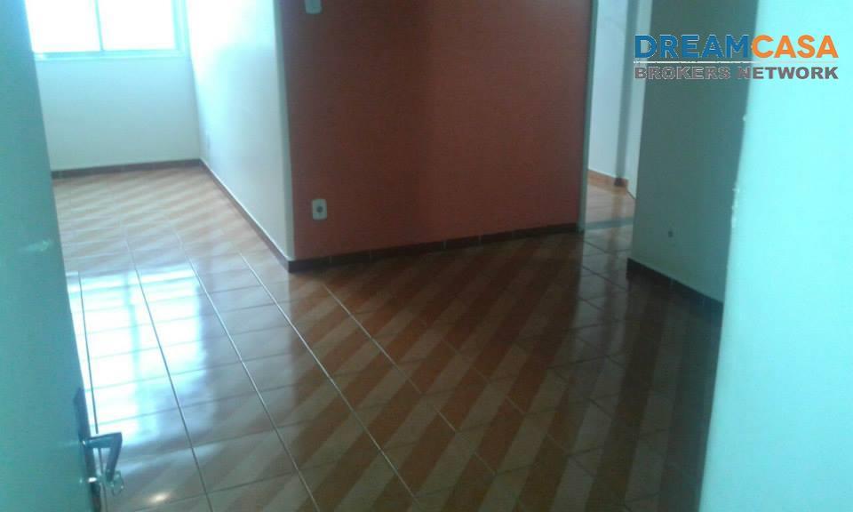 Im�vel: Rede Dreamcasa - Apto 1 Dorm, Copacabana (AP0629)