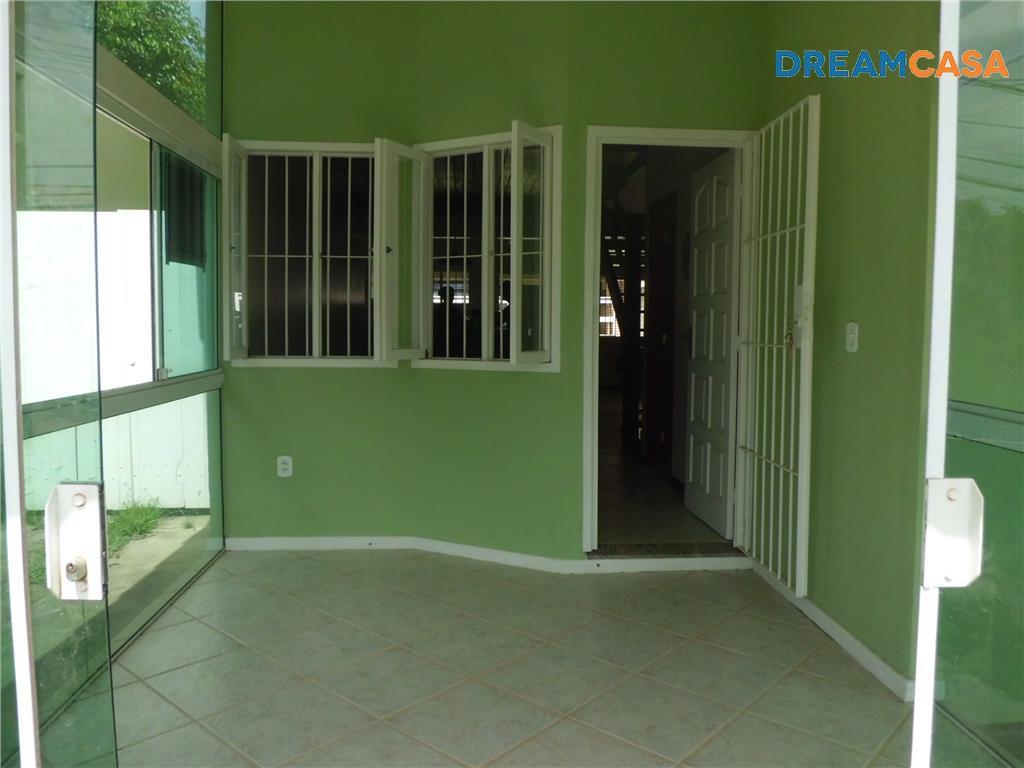 Casa 3 Dorm, Balneário, São Pedro da Aldeia (CA0367) - Foto 4