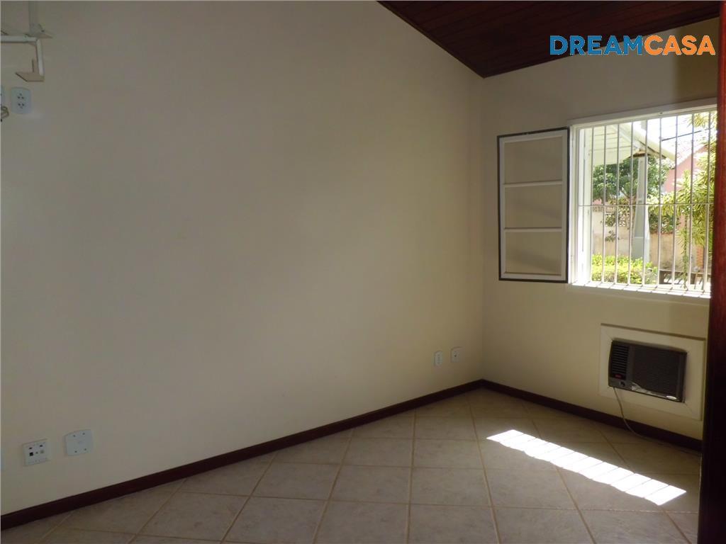 Casa 3 Dorm, Balneário, São Pedro da Aldeia (CA0367) - Foto 5