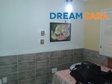 Casa 3 Dorm, Balneário, São Pedro da Aldeia (CA0373) - Foto 2