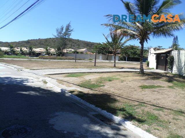 Casa 2 Dorm, Ogiva, Cabo Frio (CA0374) - Foto 3