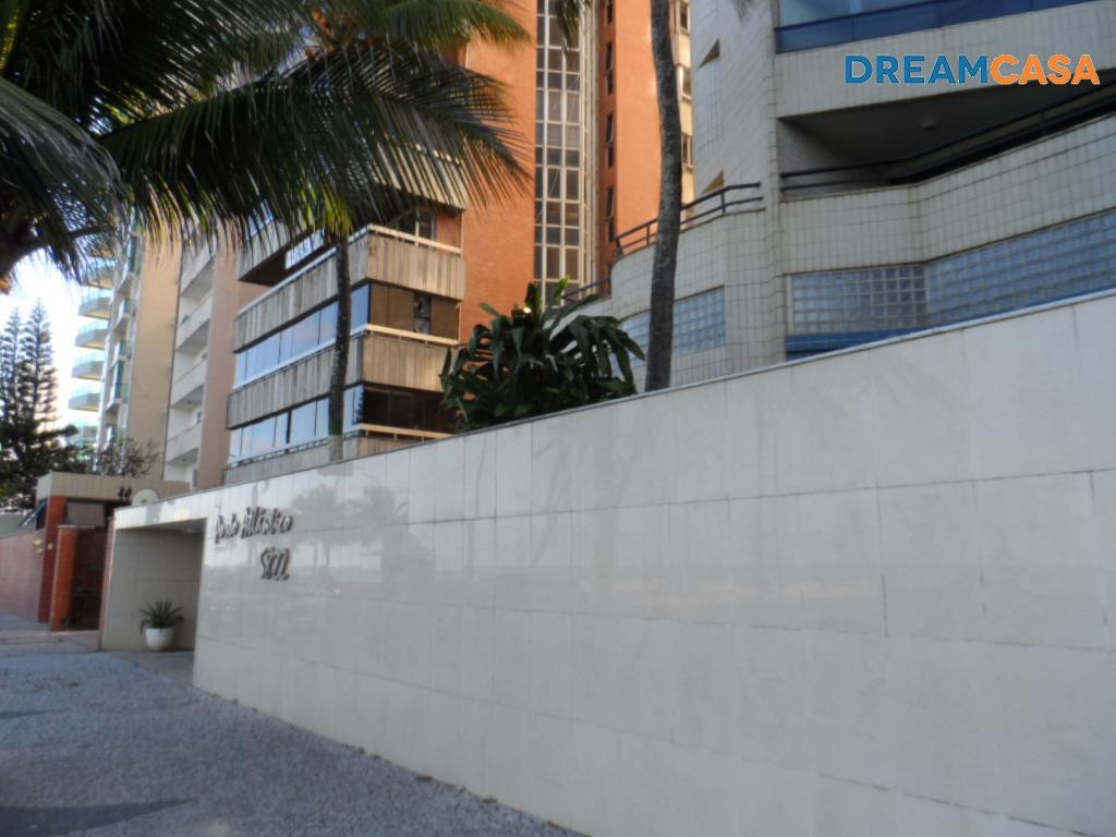 Apto 4 Dorm, Boa Viagem, Recife (AP0088) - Foto 2
