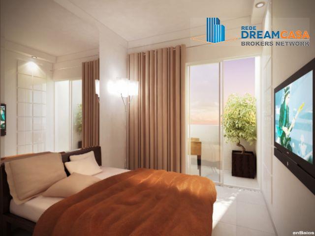 Im�vel: Rede Dreamcasa - Apto 2 Dorm, Bras�lia (AP0890)