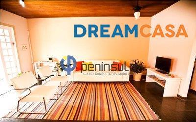 Rede Dreamcasa - Pousada 15 Dorm, Bosque de Geribá - Foto 5
