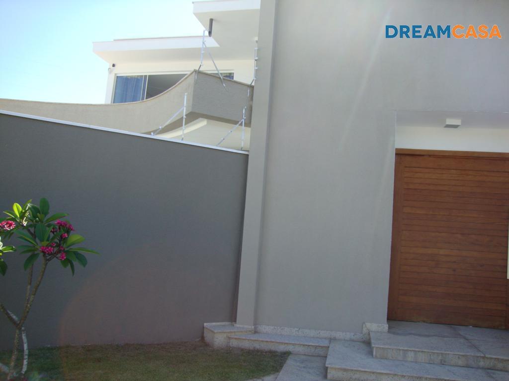 Casa 3 Dorm, Prainha, Caraguátatuba (CA0592) - Foto 2