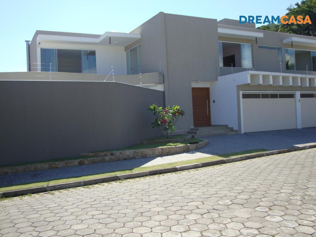 Casa 3 Dorm, Prainha, Caraguátatuba (CA0592) - Foto 4