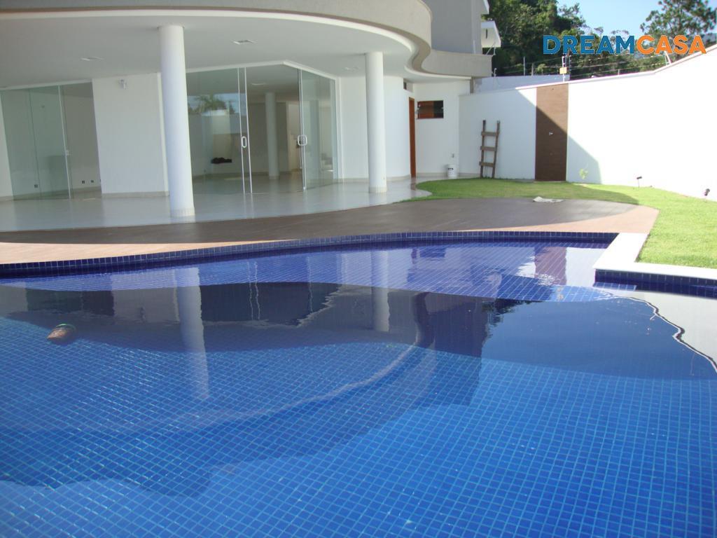 Casa 3 Dorm, Prainha, Caraguátatuba (CA0592)