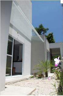 Casa 4 Dorm, Massaguaçu, Caraguátatuba (CA0593) - Foto 2