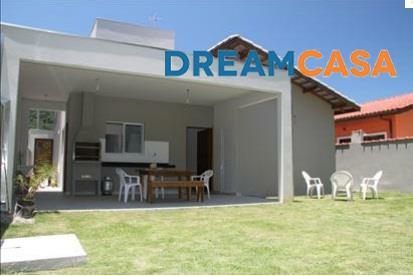 Casa 4 Dorm, Massaguaçu, Caraguátatuba (CA0593) - Foto 3