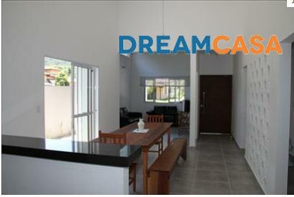 Casa 4 Dorm, Massaguaçu, Caraguátatuba (CA0593) - Foto 4