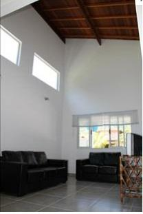 Casa 4 Dorm, Massaguaçu, Caraguátatuba (CA0593) - Foto 5