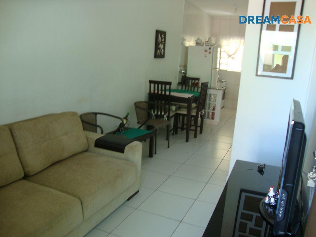 Apto 2 Dorm, Massaguaçu, Caraguátatuba (AP0938) - Foto 2