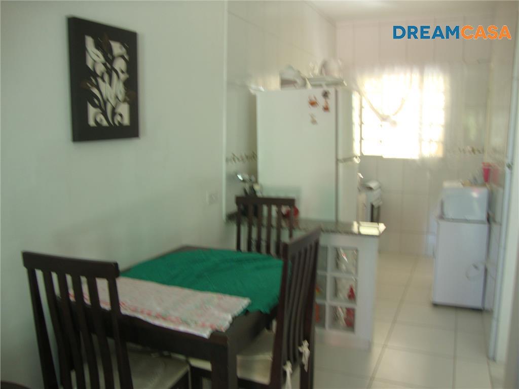 Apto 2 Dorm, Massaguaçu, Caraguátatuba (AP0938) - Foto 3