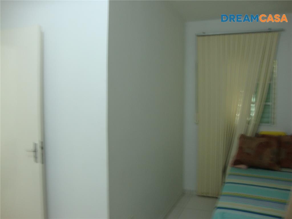 Apto 2 Dorm, Massaguaçu, Caraguátatuba (AP0938) - Foto 4