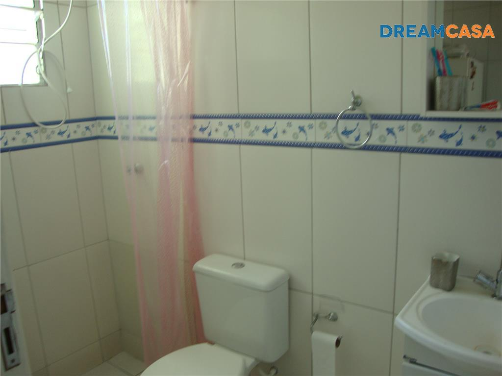 Apto 2 Dorm, Massaguaçu, Caraguátatuba (AP0938) - Foto 5