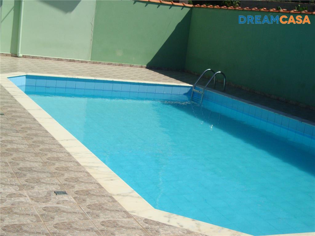 Apto 2 Dorm, Massaguaçu, Caraguátatuba (AP0938)